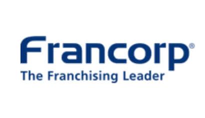 fancorp