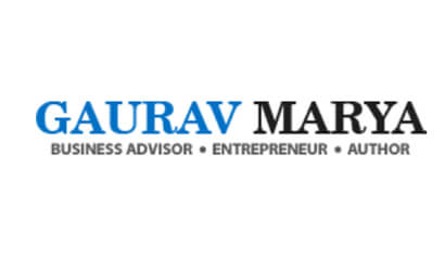 gauravmarya