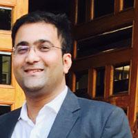 Top 25 Anupam Sinha profiles   LinkedIn