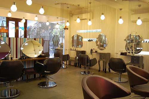 We look for a combo of youthful enthusiasm experienced for B blunt salon price list