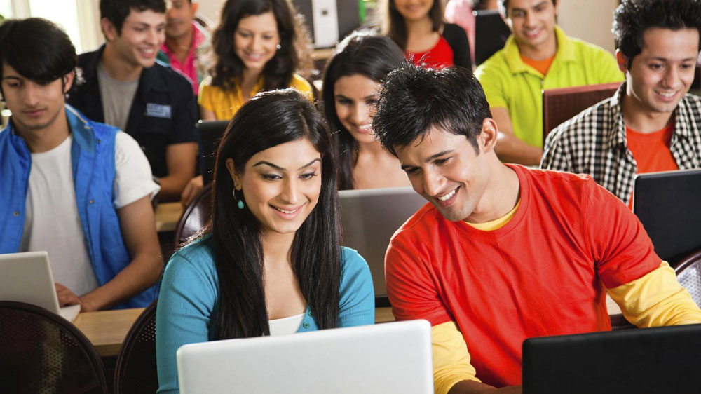 Why-do-students-prefer-joining-International-universities-over-Indian-Counterparts
