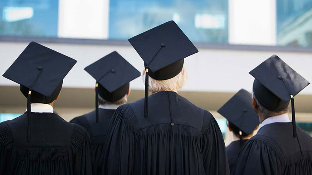 How can Higher Education maintain and improve Quality