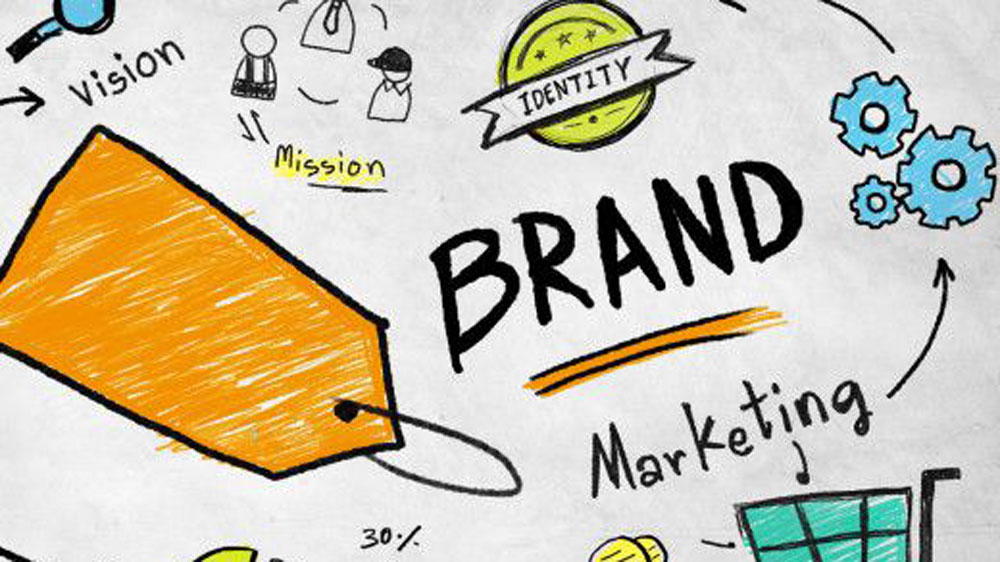 Branding Education