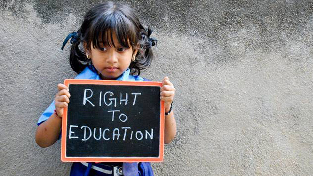What is the Key to Success in Inclusive Education?