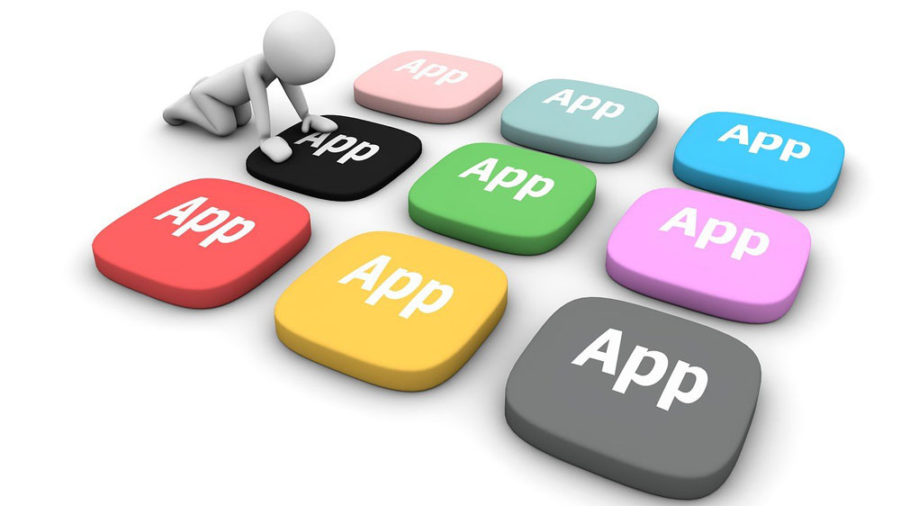 Are Mobile Application based learning making our children smarter?