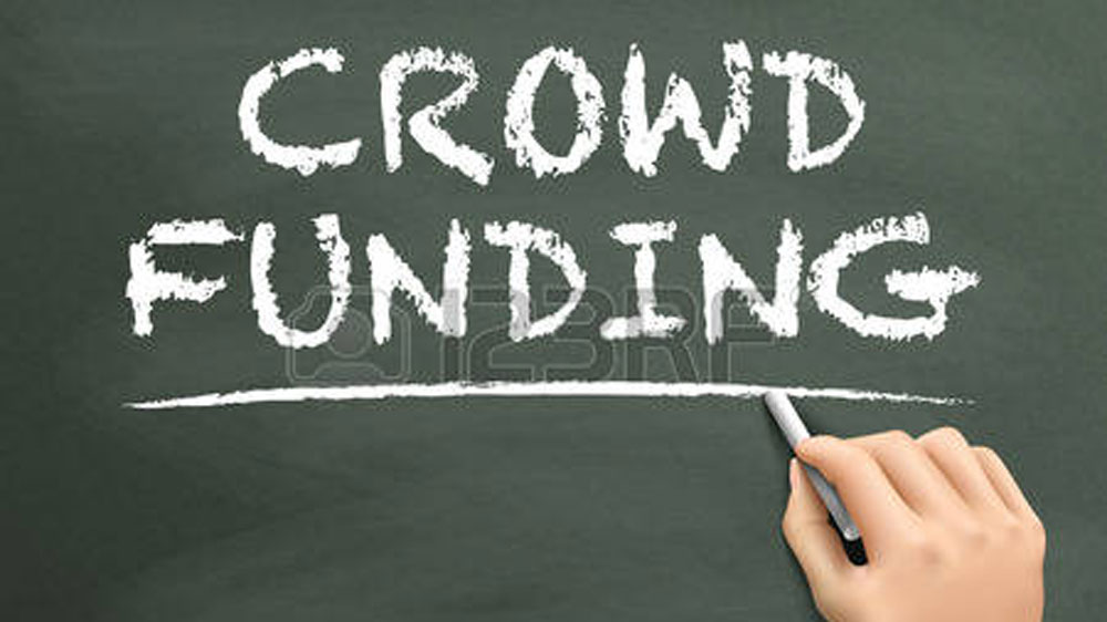 Experimenting-With-Innovations-In-Education-Crowdfunding