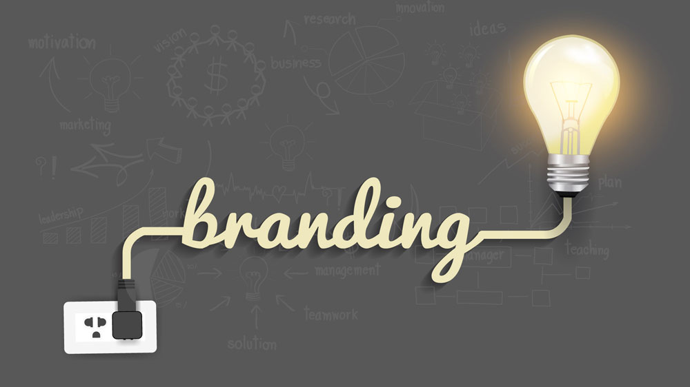 Branding in Education