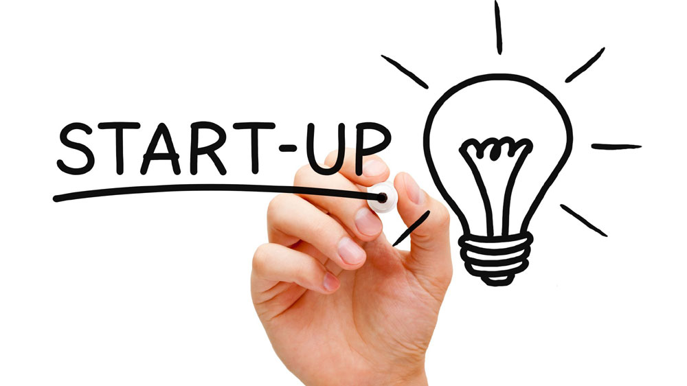 Tips to Begin an Education Startup