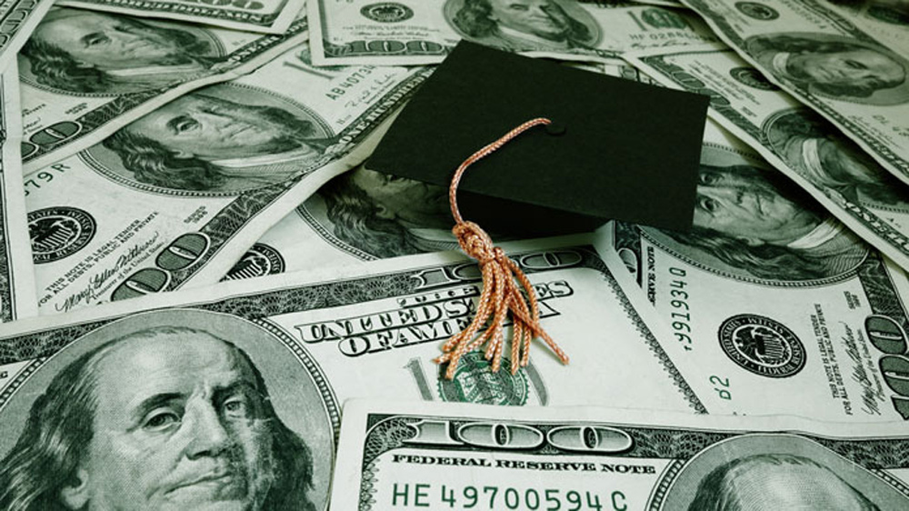 How To Get Finance For An Education Start-Up