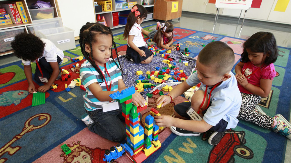 Franchising Ethics To Be Followed In Pre-School Business