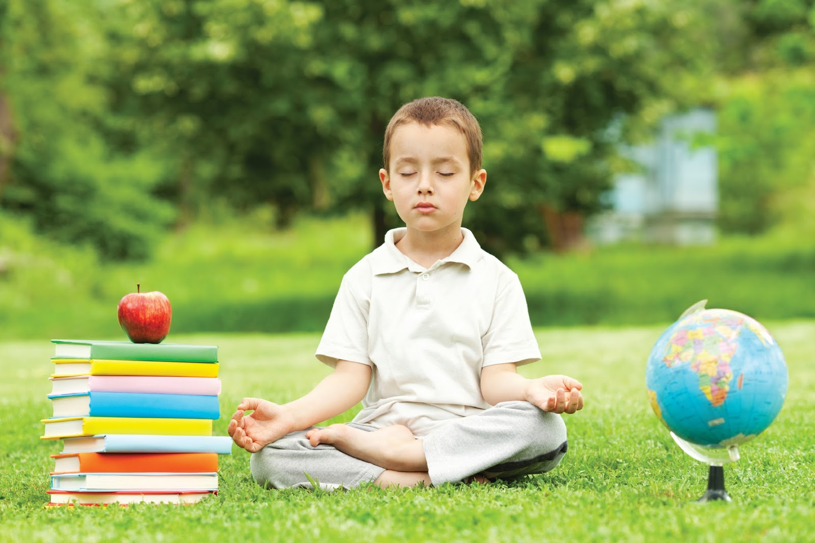 why-is-it-essential-to-have-yoga-on-the-curriculum