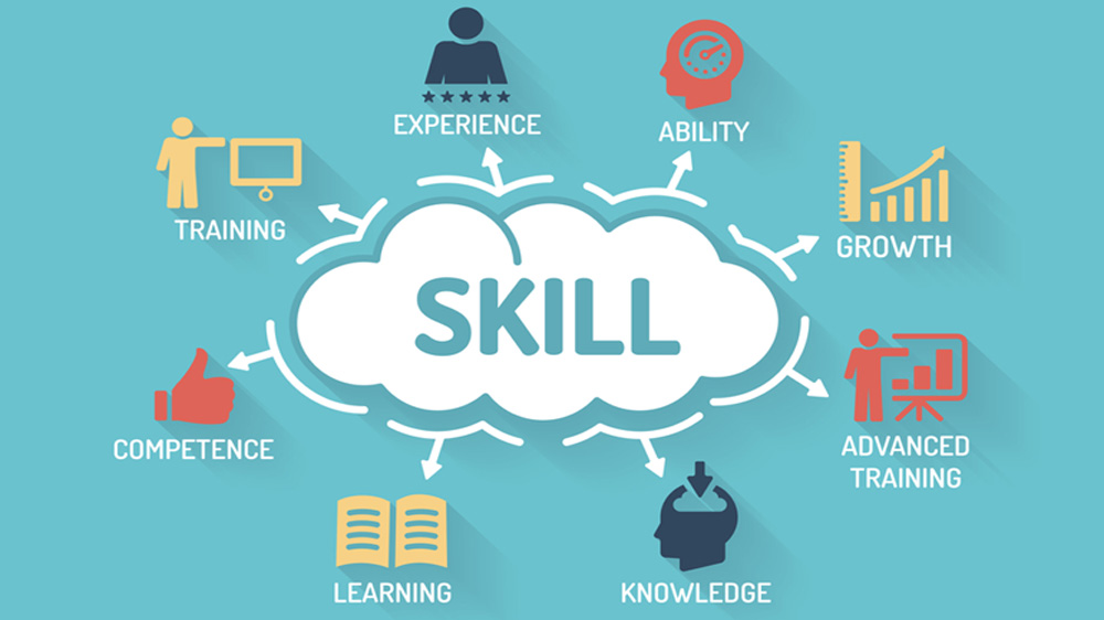 Skill Development Institute Can Be A Lucrative Business Opportunity