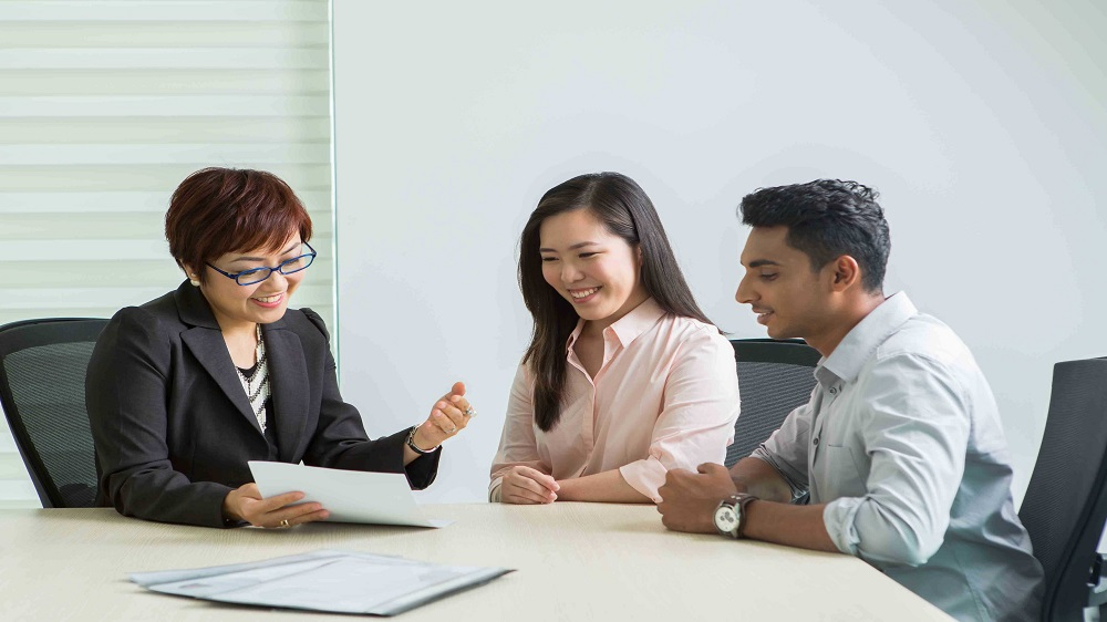 Follow These 6 Steps To Your Own Career Counselling Business