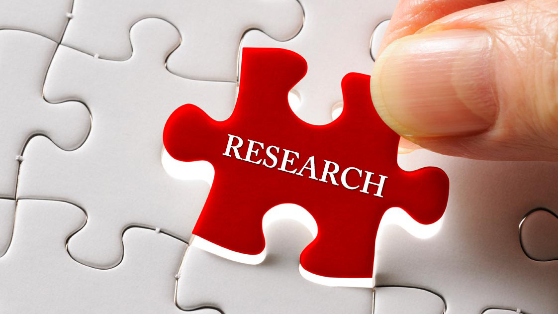 Why Is Research Important Before Starting An Education Business