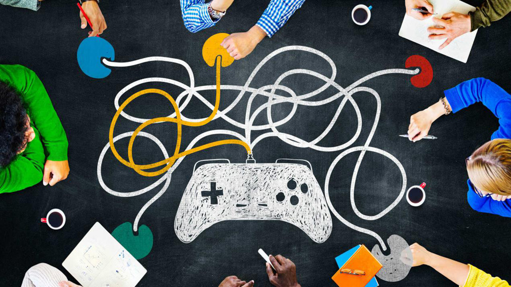How Gamification Can Drive More Engagement To Your Education Franchise