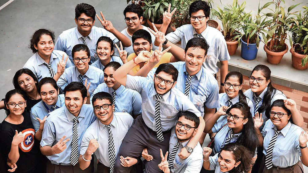 CBSE To Revamp Class 10th & 12th Exam Pattern
