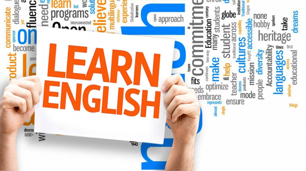 Opportunities In English Teaching Segment