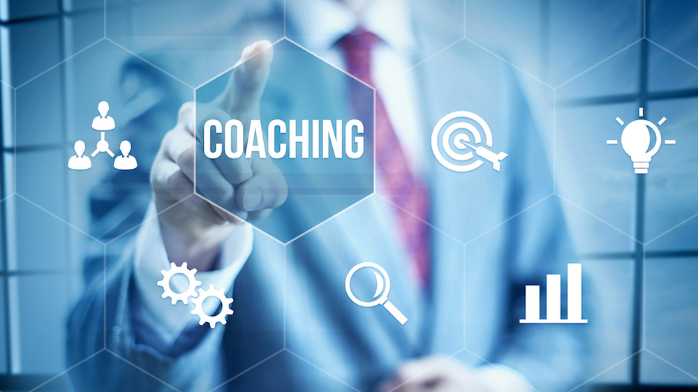 How To Start A Coaching Centre Business