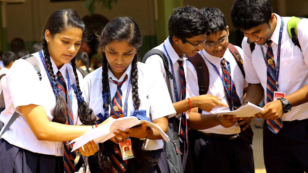 How CBSE is Benefiting The Students By Revamping Its Age-Old Education System