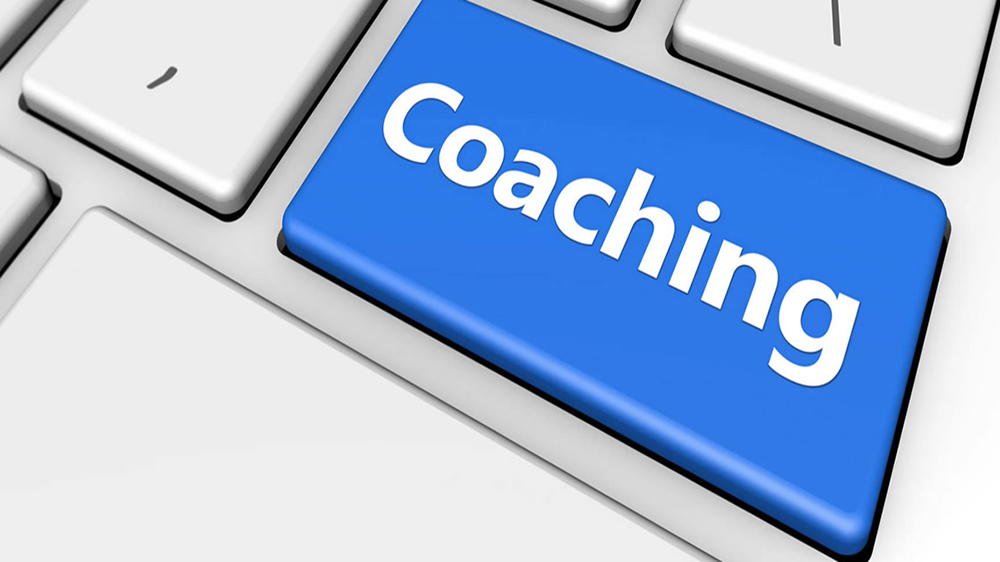 how-to-do-online-coaching-business