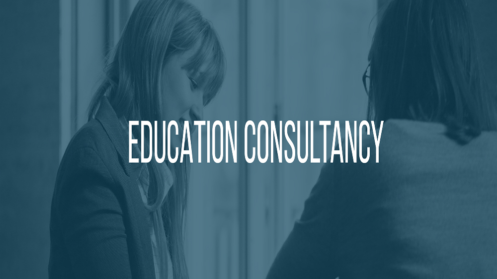 A Guide for Opening an Educational Consulting Biz