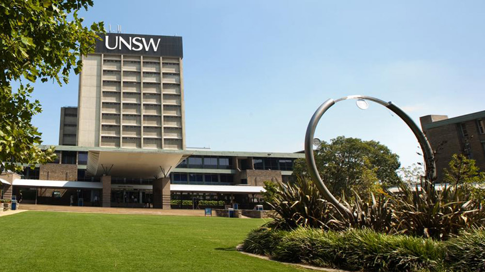 How This Australian University Is Planning To Target Indian Researchers