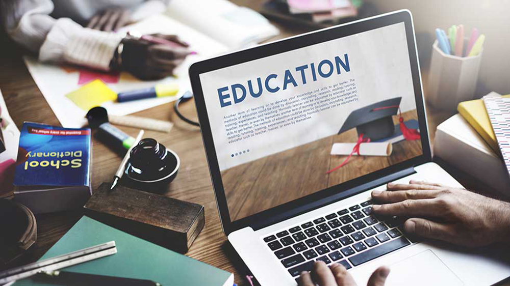 Consider These Following Education Businesses That You Could Start In Andhra Pradesh