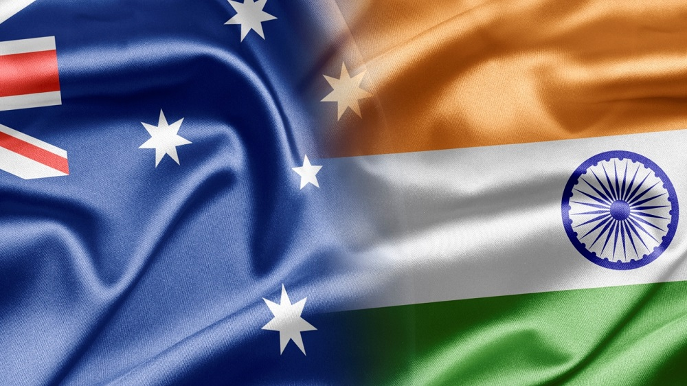 How The Agreement Between India And Australia Will Strengthen The Education And Business Link