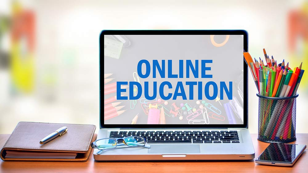 How Online Learning Has Paved Its Way Into Mainstream Education