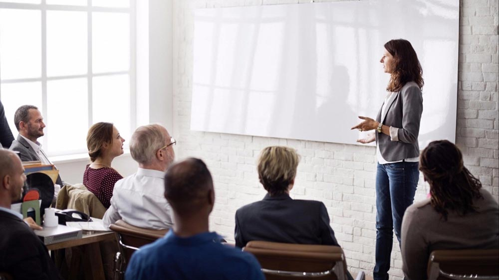 How To Start A Tutorial Business In Chandigarh