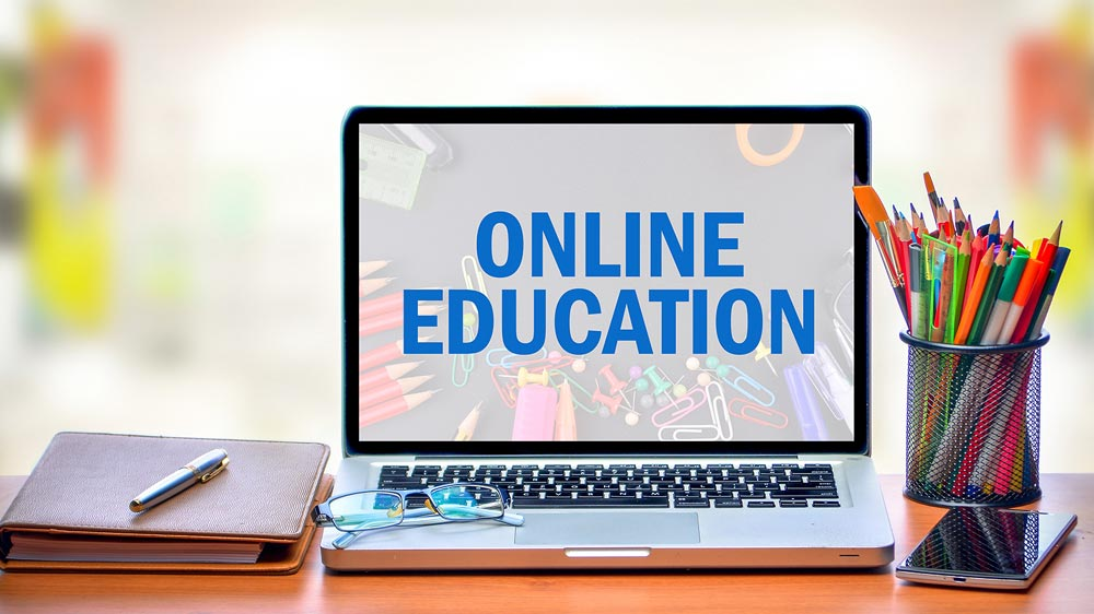 Trends in Online Education 2019