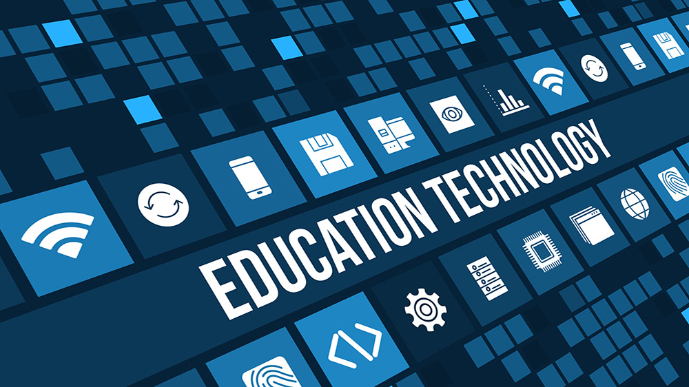 Reasons Why Educators Should Emphasis On Technologies In Schools And Colleges