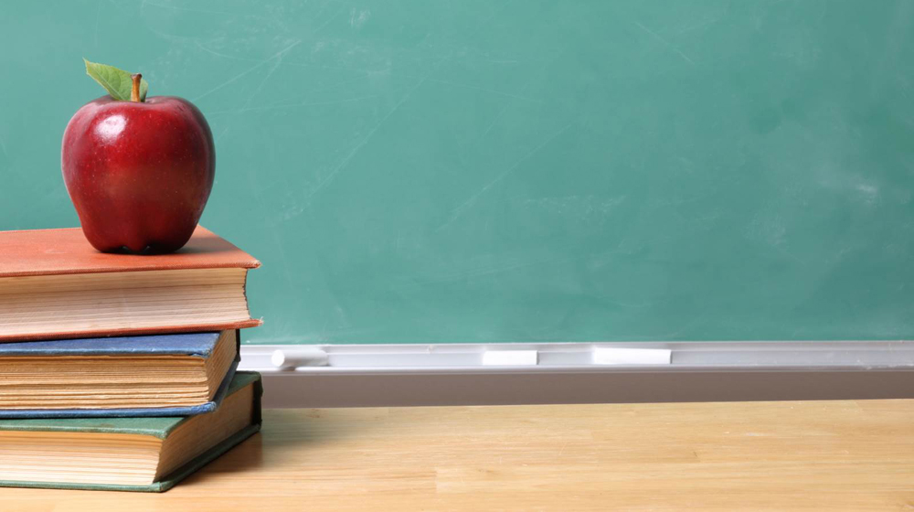 What Education Industry Experts Expect from Interim Budget 2019?