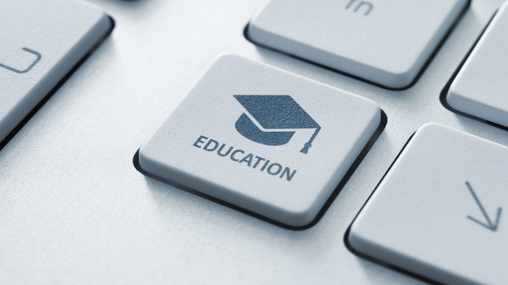 New Age Businesses In Education Sector
