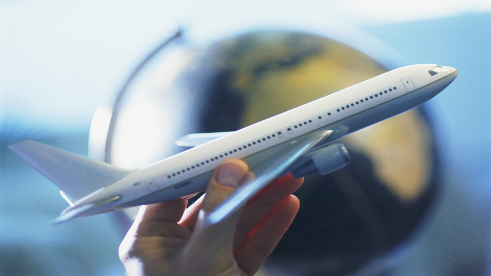 This is How Your Hotel Management Degree Could Help you Venture into Aviation Industry