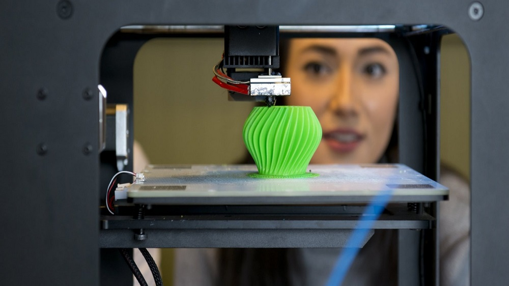 Is 3D Printing Able to Transform the Education Business Scenario?