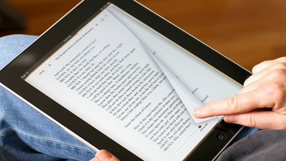 Follow These Quick Tips to Make Your E-Book Business Grow Exceptionally