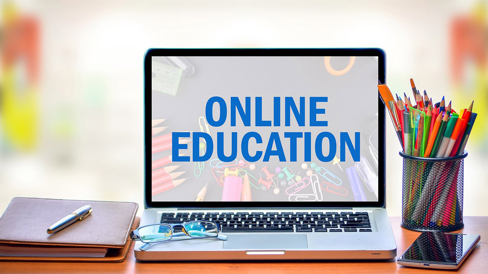 How Udemy Is Tapping Onto India's Growing Online Education Industry