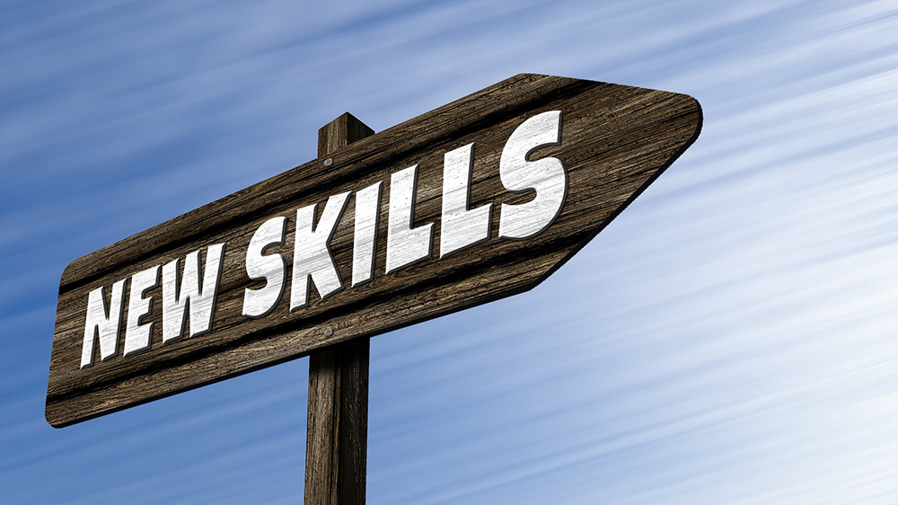 Factors Why Skill Education Business Is The Need Of The Hour