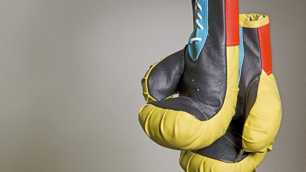 Boxing as A Growing Premium Sporting Event in Indian Education System