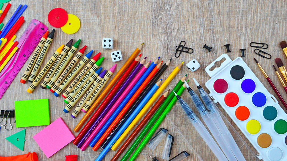 Reasons for Growing a School Supply Business through an Organized Business Model