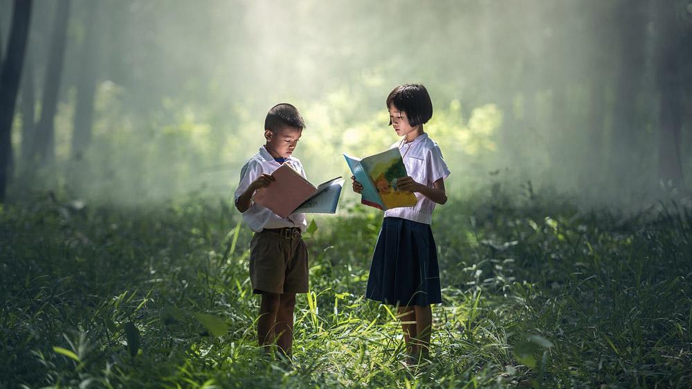 Education Franchises to Start in Nepal