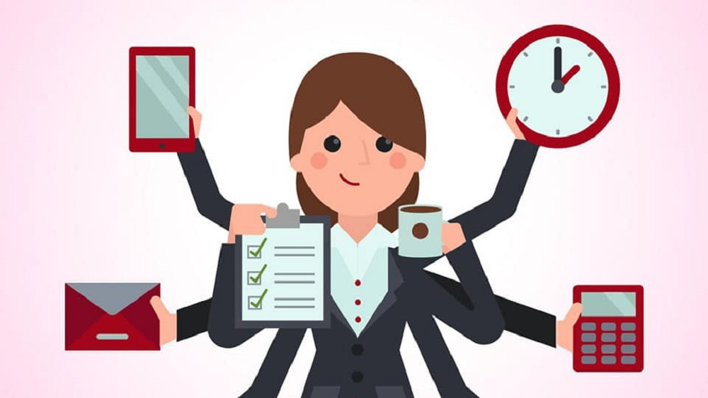 Small Business Entrepreneurship Ideas for Women in Education Sector