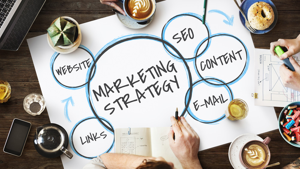 Tips for Making your Education Business Marketing Strategy Effective and Successful