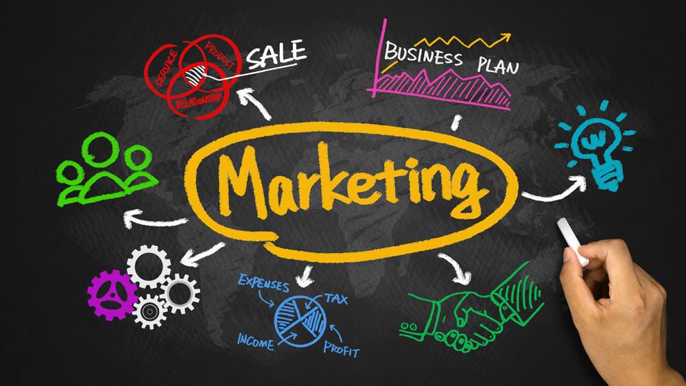 ​Marketing Mantras of Successful Coaching Centres