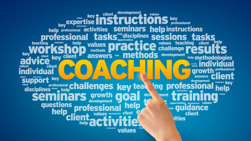 Coaching Industry