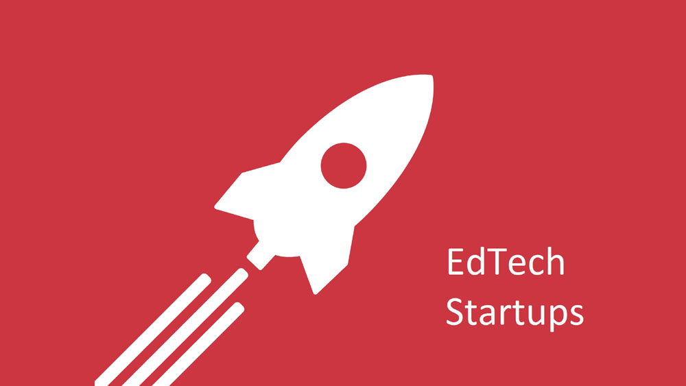 Ways for Edtech Startups to Achieve Biz Growth