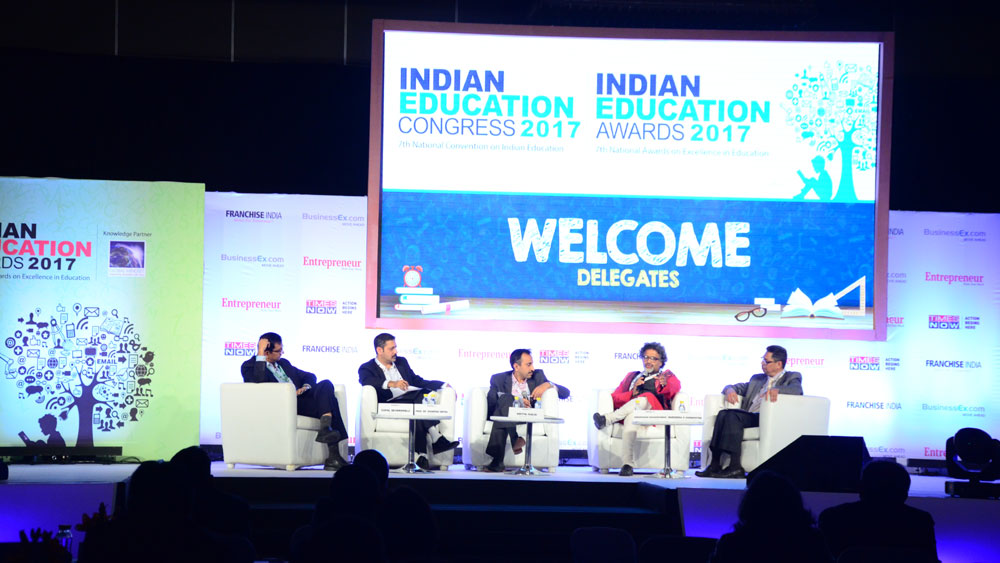 Indian-Education-Congress-2017-was-a-focal-stage-for-leading-educationists
