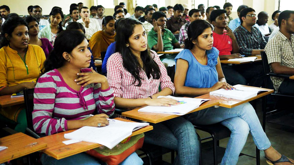 How-edupreneurs-can-help-India-meet-global-education-standards
