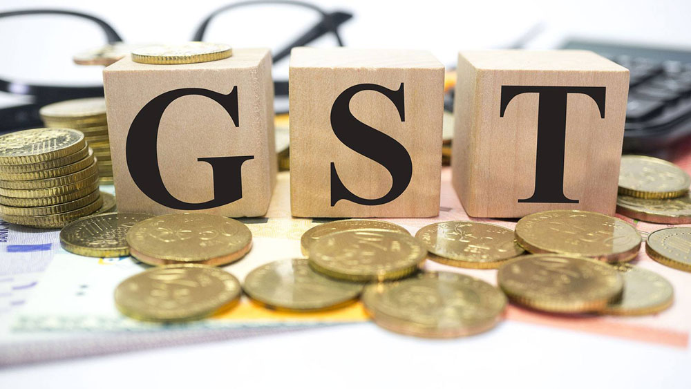 Education Sector Dodges GST's Impact